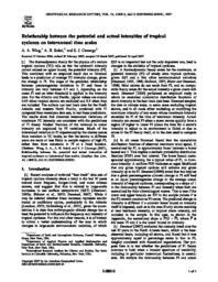 thumnail for wing_sobel_camargo_grl07.pdf