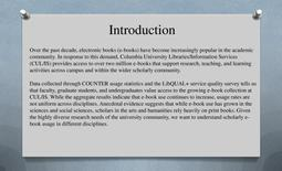 thumnail for Bakkalbasi_Goertzen_Ebook_Text_Analysis_CUL_Symposium.pdf