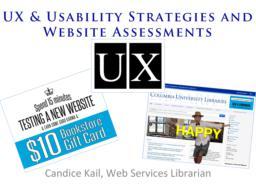 thumnail for CKail-Website-Assessments-Poster-Presentation.pdf