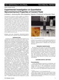 thumnail for aci2014_li_et_al__nanoAFM_.pdf