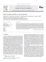 thumnail for ccc2012_hou__CNS-FA_.pdf