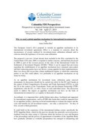 thumnail for No-146-Joubin-Bret-FINAL.pdf