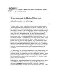 thumnail for posnock_jameslimits.pdf