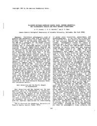 thumnail for Grunow_1987b.pdf