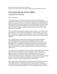 thumnail for coatsworth_internationalizing_fall2003.pdf