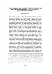 thumnail for 78UCinLRev835.pdf