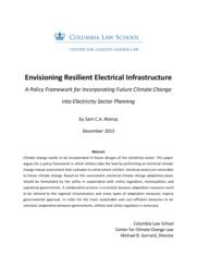 thumnail for envisioning_resilient_electrical_infrastructure.pdf