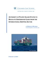 thumnail for cccl-shipping_emissions_in_the_pacific_white_paper.pdf