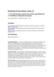 thumnail for Roundtable_on_Margarita_Karapanou.pdf