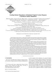 thumnail for horn_etal_jclim14.pdf