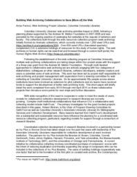 thumnail for Perricci_RESAWpaper_20150420.pdf