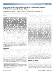 thumnail for Cancer_Res_2008_Zhou.pdf