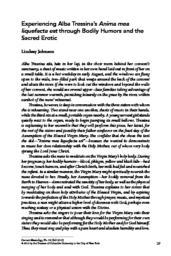 thumnail for CM96_Johnson.pdf