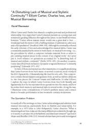 thumnail for CM96_Thurmaier.pdf