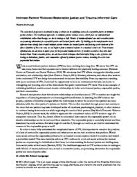 thumnail for IPV-Restorative-Justice.pdf