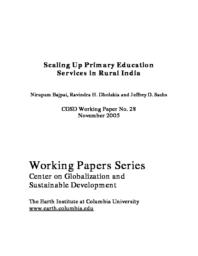 thumnail for 7._Scaling_up_rural_education_2005_28.pdf