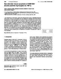thumnail for EJI_2000_Guevara_Patino_thymocites.pdf