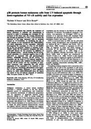 thumnail for onc_2000-2_Ivanov.pdf
