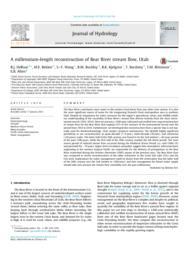 thumnail for 2015_DeRose-etal-J.Hydro.pdf