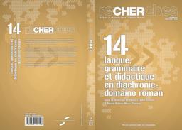 thumnail for 4.ReCherche2015.pdf