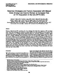 thumnail for pdfplusapc_2E2013_2E0366__1_.pdf