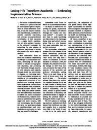 thumnail for nejmp1314777.pdf