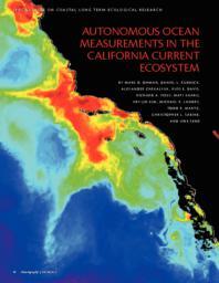 thumnail for Ohman_et_al_2013_Oceanography_autonomous_msmts_hi.pdf