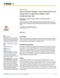 thumnail for journal.pone.0176138.pdf