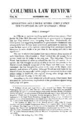 thumnail for Revolution_and_Judicial_rev_City_of_London_v_Wood.pdf
