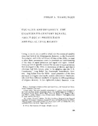 thumnail for Equality_and_Diversity-_The_Eighteenth-Century_Debate.pdf