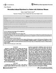 thumnail for 337-7212-1-PB.pdf