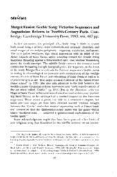 thumnail for current.musicology.59.fuller.77-87.pdf
