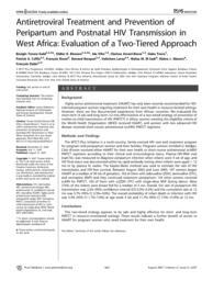 thumnail for journal.pmed.0040257.pdf