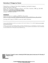 thumnail for 1600266.pdf