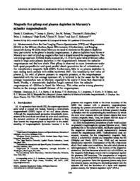 thumnail for Gershman.et.al.2013b.pdf