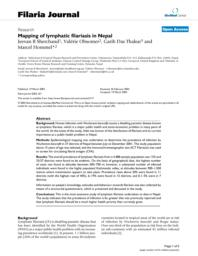 thumnail for 1475-2883-2-7.pdf