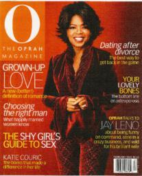 thumnail for C-Oprah.pdf