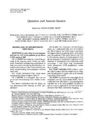 thumnail for apc_2E1998_2E12_2E557.pdf