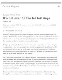 thumnail for GW--2012-06-03.pdf