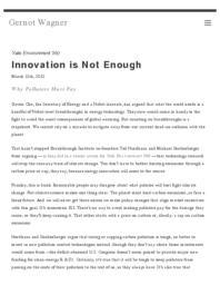 thumnail for GW--2012-03-12.pdf