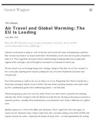 thumnail for GW--2012-06-16.pdf