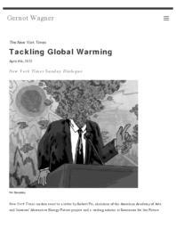 thumnail for GW--2013-04-06.pdf