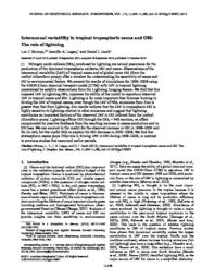 thumnail for Murray_et_al-2013-Journal_of_Geophysical_Research-_Atmospheres.pdf
