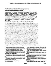 thumnail for Stevenson_et_al-2006-Journal_of_Geophysical_Research-_Atmospheres__1984-2012_.pdf
