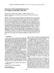 thumnail for Fiore_et_al-1998-Journal_of_Geophysical_Research-_Atmospheres__1984-2012_.pdf