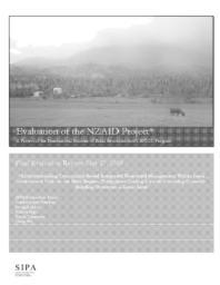 thumnail for 91-169-1-PB.pdf