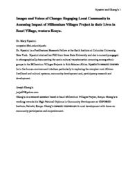 thumnail for 100-525-1-PB.pdf