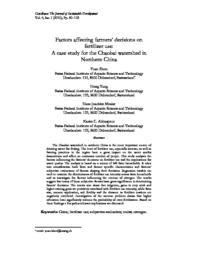 thumnail for 44-338-1-PB.pdf