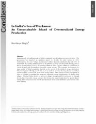 thumnail for 13-34-1-PB.pdf