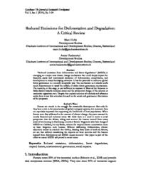 thumnail for 182-383-4-PB.pdf